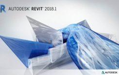 revit_2